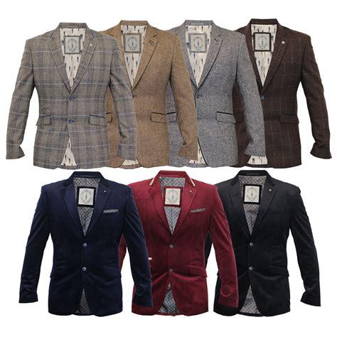 jacket k design mens blazer cavani coat dinner suit jacket herringbone