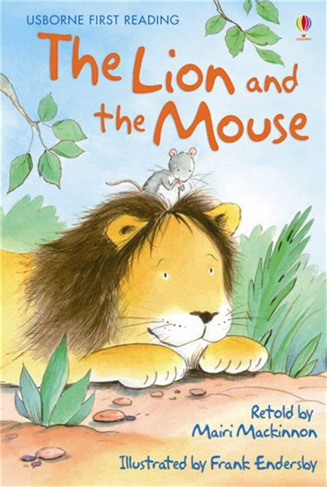 the and the mouse picture book free coloring pages of and mouse