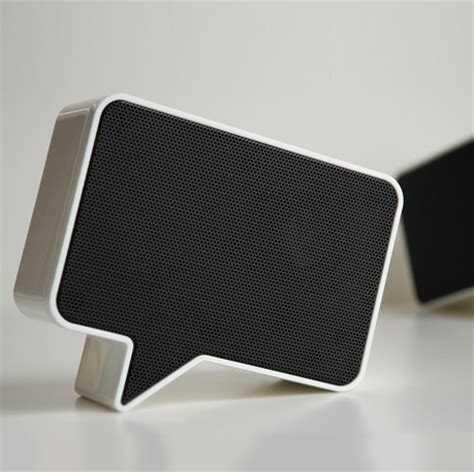 really cool desk accessories cool gadgets for creative offices ii