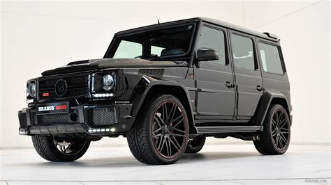 Car Upholstery Specialists 2014 Brabus 800 Ibusiness Based On Mercedes G 65 Amg