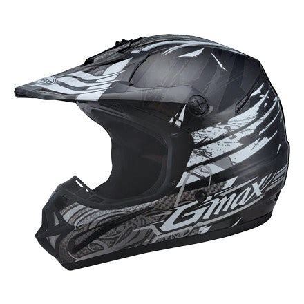 motocross helmets cheap gmax gm46x helmet shredder motocross helmets cheap