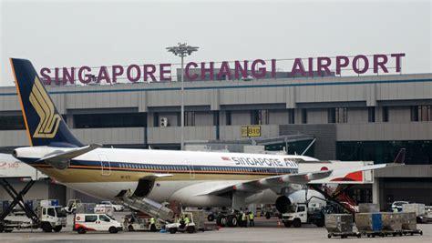 airasia di changi terminal berapa singapore changi airport operating indicators for may 2017