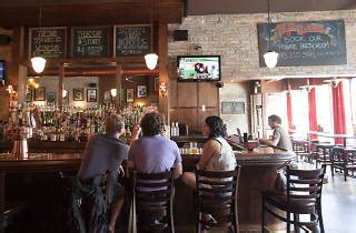 top bars chicago best sports bars in chicago