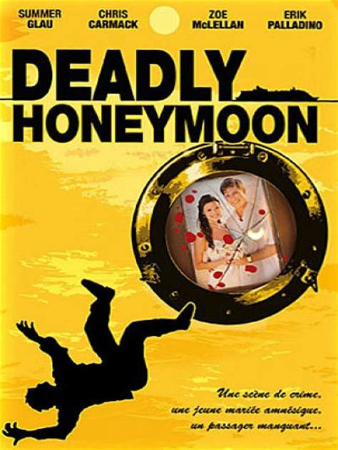 regarder lune de miel complet en streaming hd film en streaming complet hd page 247