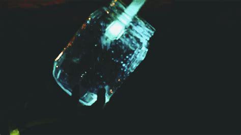 imagenes tumblr luces frascos con luces tumblr