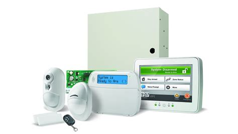 tyco security products alarm partnership extends