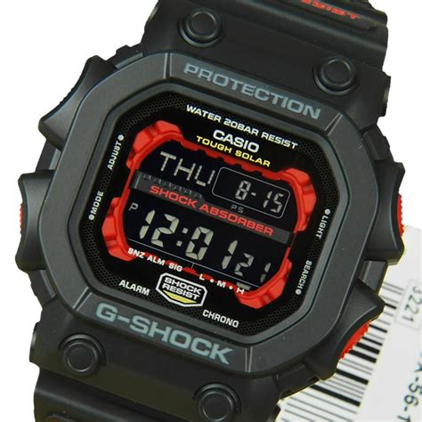 Jam Tangan G Shock King Gx56 1a Kw casio king of g shock gx 56 1a mud re end 2 6 2015 8 15 pm