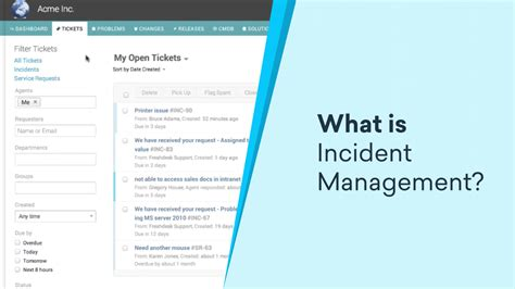 itil incident management policy template itil incident management policy template images template
