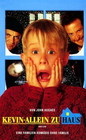 home alone polka band actor download home alone movie for ipod iphone ipad in hd divx