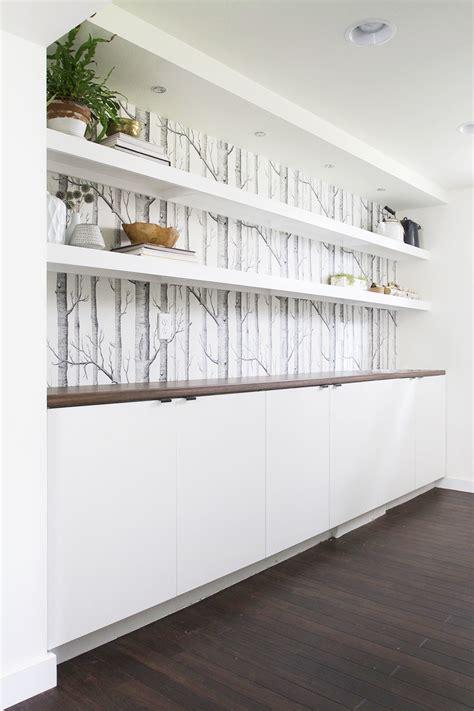 how to floating shelves building diy floating shelves