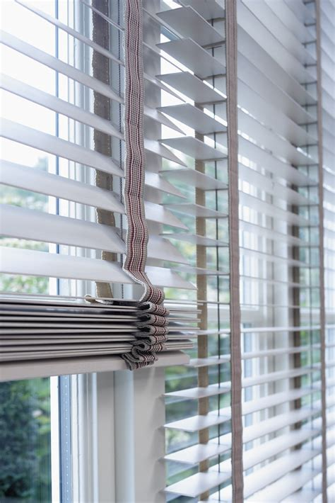 house window blinds 25 best ideas about wooden window blinds on pinterest wooden shutter blinds wooden