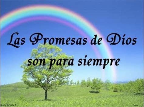 imagenes de jesus con un joven promesas de papa dios para ti cap 4 el arco iris youtube