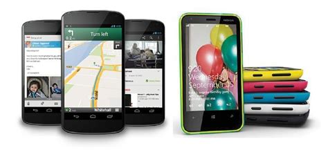 which android phone should i buy android vs iphone vs windows phone 8 what phone should i buy pc advisor