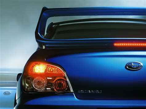 subaru windows wallpaper subaru wallpaper and background 1600x1200 id 462250