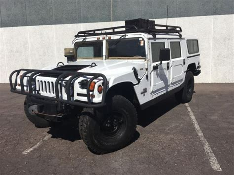 auto air conditioning service 1993 hummer h1 navigation system 1993 hummer h1 hard top diesel