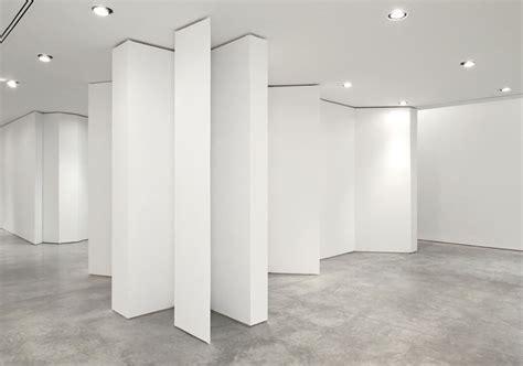 pareti interne in cartongesso costo delle pareti cartongesso le pareti divisorie