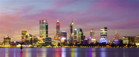 cheap flights from launceston to perth from 279 australia