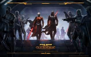 pics photos star wars the old republic swtor