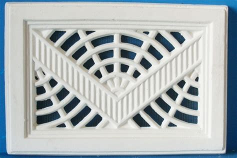 decorative ceiling vents plaster vent 7