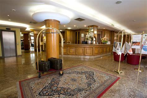 centro benessere bagno di romagna offerte albergo terme bagno di romagna terme santa angese