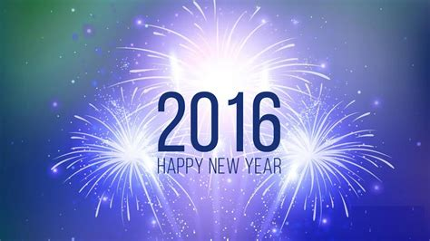 new year what year is 2016 happy new year 2016 hd wallpapers images pictures