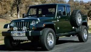 Jeep Diesel Conversion 2017 Jeep Wrangler Diesel Conversion Car Reviews Release