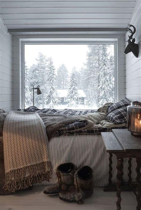 cozy winter bedroom 25 best cozy winter ideas on pinterest cozy homes