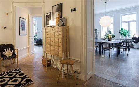 billige wohnung berlin so wohnt die stylistin der ikea kataloge sweet home