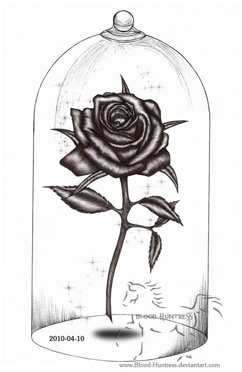 Drawing Roses by 25 Best Ideas About Drawings On How To