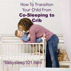 Getting 9 Month To Sleep In Crib by Baby Boy On 9 Month Olds 10 Month Olds And Carters Baby Boys