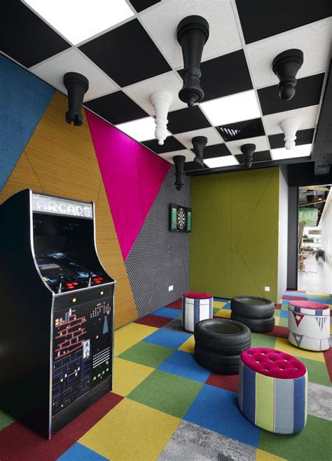 design a bedroom game game room google s kuala lumpur offices arcade video
