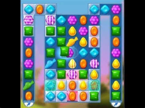saga level help :: candy crush friends: 11 lemonade lake