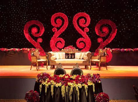 Marriage Decoration,Wedding Decoration,Wedding stage