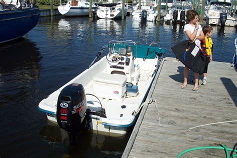 sundance boats for sale wilmington nc 2004 sundance k16 cc the hull truth boating and