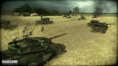 tutorial wargame european escalation buy wargame european escalation pc game steam download