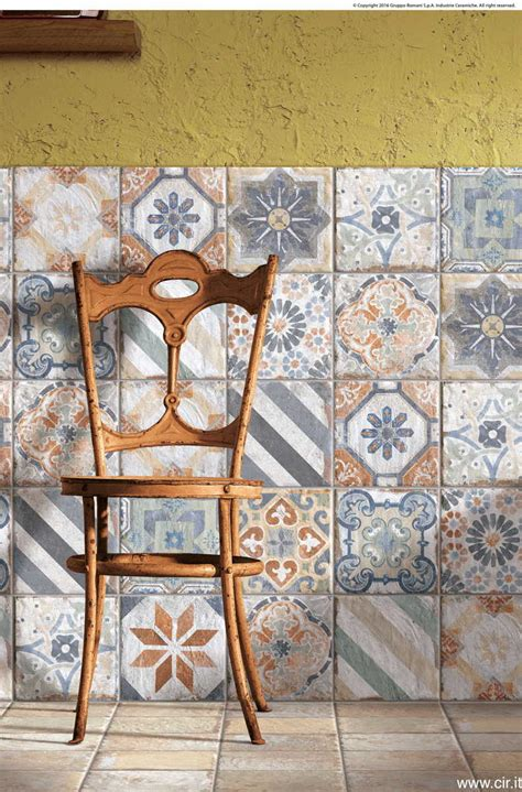 piastrelle cir collection cir manifatture ceramiche