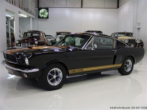 65 mustang fastback value 1965 ford mustang gt fastback daniel company