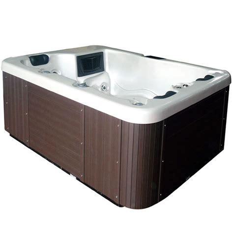 vasca spa vasca spa idromassaggio agata dim 218 x 158 x 88