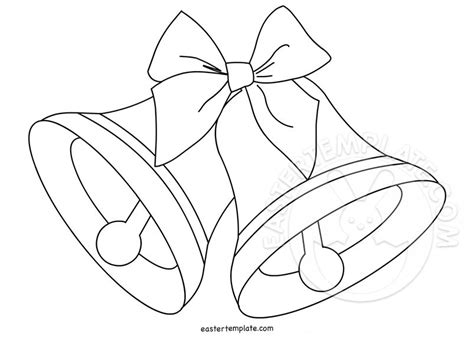 donkey ears coloring page donkey ears coloring page cat coloring pages
