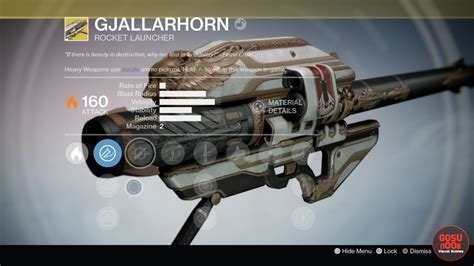 how to a two year how to get year 2 weapons destiny the taken king