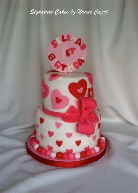 valentines day birthday cakes themed birthday cake cake by