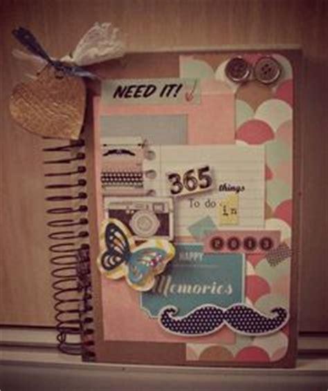 scrap alterados: libretas, agendas, portanotas, etcon