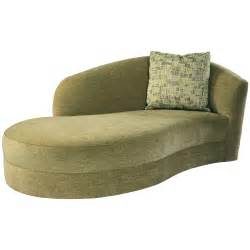 Indoor Chaise Lounges Master Lz252 Jpg