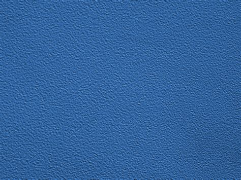 pattern texture background blue textured pattern background free stock photo public