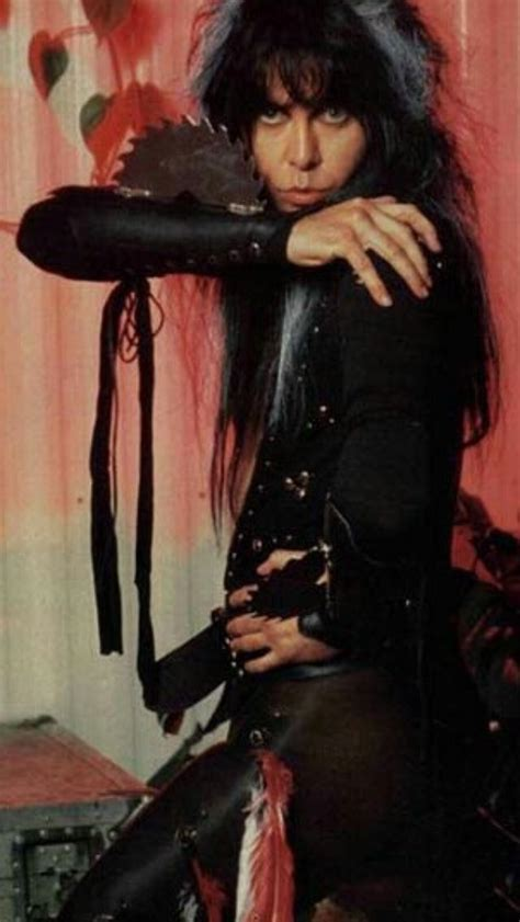 lucy lawless blackie lawless 66 best images about 80s on pinterest tnt album rock