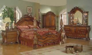 do you some antique bedroom furniture for sale