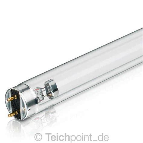 Lu Tl Uv Philips 55 watt orig philips uv c tl le uvc ersatzle ebay