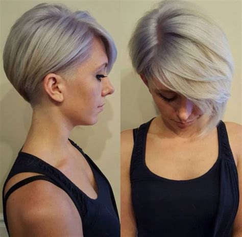 tony and guy hairstyles for women over 60 130 best images about short hair styles for women over 50