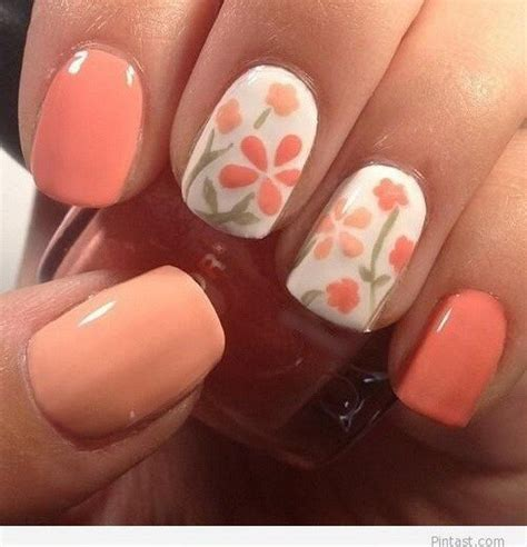 nail styles for woman in her 50s 109 best images about hairstyles for older women on