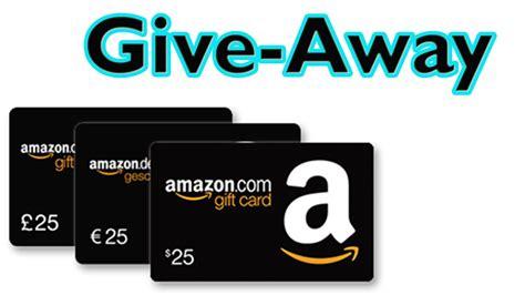 International Amazon Gift Card - closed 50 amazon gift card international giveaway youtube